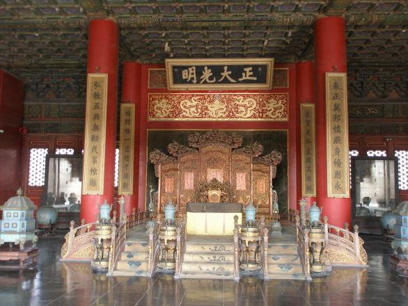紫禁城の画像 p1_34